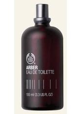 Arber Eau De Toilette 100 ML