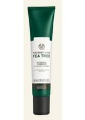 Tea Tree In-control Hydrator 40 ML