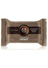 Coconut Seife 100 G