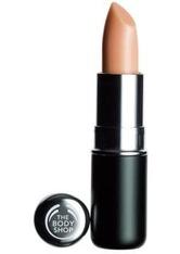 THE BODY SHOP - Lippenpflegestift 4G - LIPPENBALSAM