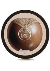 Shea Body Scrub 250 ML
