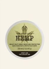 Hemp Body Butter 200 ML