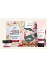 Vitamin E Skin Hydration Kit 1 Stück