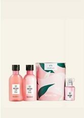 White Musk® Flora Big Geschenkbox 1 Stück