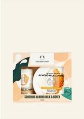 Soothing Almond Milk & Honey Duo 1 Stück