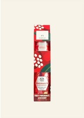 Fruity Pomegranate & Red Berry Fragrance Duo 1 Stück