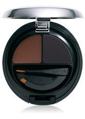 THE BODY SHOP - Augenbrauen- Und Eyeliner-set 3 G - Eyeliner