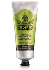 THE BODY SHOP Handpflege Hemp Hand Protector 30 ml
