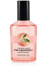 Pink Grapefruit Eau De Toilette 30 ML