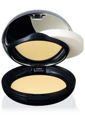 All-in-one Puder 9 G