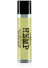 THE BODY SHOP - Hemp Lip Protector 4.2G - LIPPENBALSAM