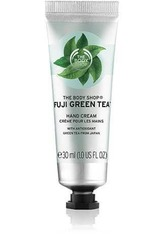 Fuji Green Tea™ Handcreme 30 ML