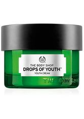 Drops Of Youth™ Tagescreme 50 ML