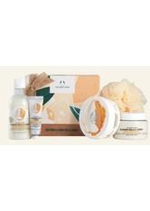 Soothing Almond Milk & Honey Big Geschenkbox 1 Stück