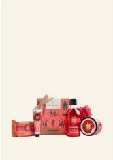 Juicy Strawberry Little Geschenkbox 1 Stück