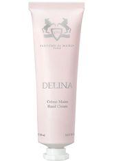 Parfums de Marly Delina Hand Cream 30 ml Handcreme