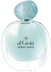 Armani Damendüfte di Gioia Air di Gioia Eau de Parfum Spray 50 ml