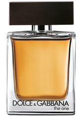 DOLCE & GABBANA - Dolce&Gabbana The One for Men After Shave Lotion - AFTERSHAVE