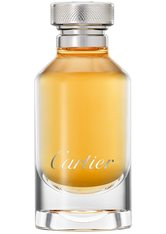 Cartier L'Envol de Cartier 80 ml Eau de Parfum (EdP) 80.0 ml