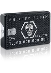 Philipp Plein NO LIMIT$ Eau de Parfum (EdP) 50 ml Parfüm