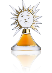 SALVADOR DALI - Le Roy Soleil Parfum Crystal 15ml - PARFUM