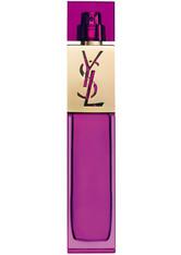 YVES SAINT LAURENT - Yves Saint Laurent Elle Eau de Parfum, 90 ml - PARFUM
