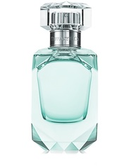 TIFFANY & CO. - Tiffany Eau de Parfum Intense, 50 ml - PARFUM