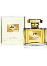 JEAN PATOU - Joy Eau de Parfum Spray - PARFUM