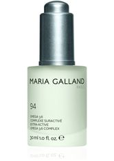 Maria Galland 94 Omega 3.6 Complexe Suractivé 30 ml Gesichtsöl