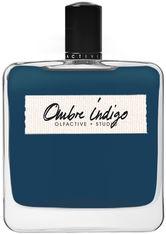 OLFACTIVE STUDIO - OLFACTIVE STUDIO Produkte 100 ml Eau de Toilette (EdT) 100.0 ml - Parfum
