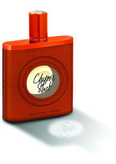 OLFACTIVE STUDIO - Olfactive Studio Unisexdüfte Collection Sepia Chypre Shot Extrait de Parfum 100 ml - PARFUM