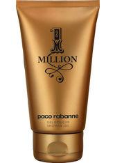 PACO RABANNE - Paco Rabanne 1 Million Shower Gel - DUSCHEN