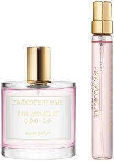 ZARKOPERFUME Pink Molécule 090.09 Duftset  1 Stk