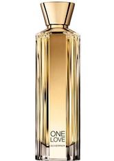 SCHERRER - Scherrer One Love Eau de Parfum, 100 ml - PARFUM