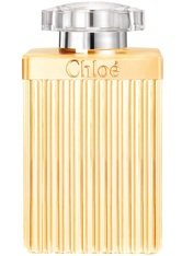 CHLOÉ - Chloé Chloé Perfumed Shower Gel - DUSCHEN
