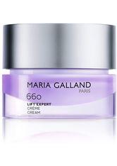 Maria Galland 660 Crème Lift'Expert 50 ml Gesichtscreme