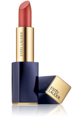 Estée Lauder Pure Color Envy Hi-Lustre Light Sculpting Lipstick 3.5g (Various Shades) - Hot Chills