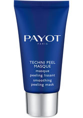 PAYOT - Techni Peel Masque - PEELING