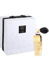 LALIQUE - Lalique Mon Premier Cristal Lumiere - PARFUM