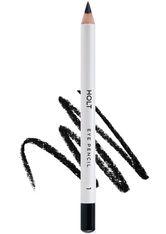 Und Gretel Make-up Augen Holt Eye Pencil Nr. 1 Black 1,13 g