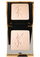 YVES SAINT LAURENT - Yves Saint Laurent Make-up Teint Poudre Compact Radiance Nr. 04 Pink Beige 1 Stk. - GESICHTSPUDER