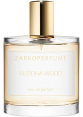 Zarkoperfume Unisexdüfte Buddha Wood Eau de Parfum 100.0 ml