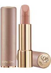 Lancôme - Absolu Rouge Intimatte - Lippenstift - 3,2 G - 226 Worn Off Nude