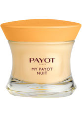 PAYOT - My Payot Nuit - NACHTPFLEGE