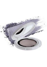 Und Gretel Make-up Augen Imbe Eye Shadow Nr. 5 Lavender Grey 2 g