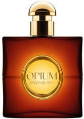 Yves Saint Laurent Damendüfte Opium Femme Eau de Toilette Spray 30 ml