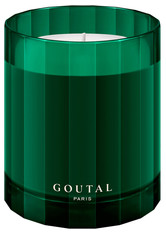 Annick Goutal Duftkerzen Une Foret D'or Candle 35 g