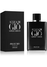 Giorgio Armani Acqua di Giò Homme Profumo Eau de Parfum (EdP) 125 ml Parfüm