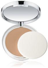 Clinique Make-up Puder Almost Powder Make-up SPF 15 Nr. 04 Neutral 10 g