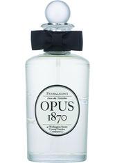 PENHALIGON'S - Penhaligon's Opus 1870 EdT 100 ml - PARFUM